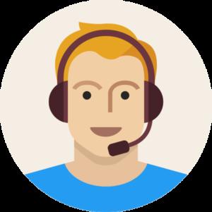 Helpdesk / Hotline